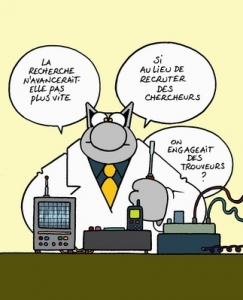 le-chat-trouveur-copie-1