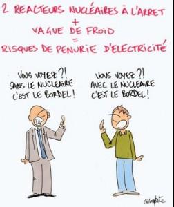Caricature-Baptiste