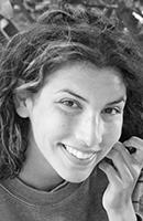 Eva Mancuso Sidebar