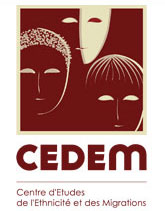 LOGO-CEDEM