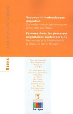 COVER-Femmes-processus-migratoire