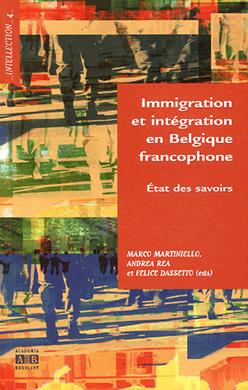 COVER-Immigration-integration-Belgique