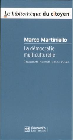 COVER-democratie-multiculturelle