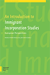 COVER immigrant incorporation studies