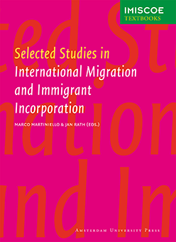 COVER-international-migration-immigrant-incorporation