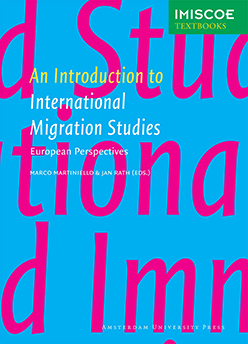 COVER-international-migration-studies