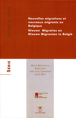 COVER-nouvelle-migration-migrants