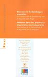 PT-COVER-Femmes-processus-migratoire