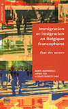 PT-COVER-Immigration-integration-Belgique