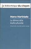 PT-COVER-democratie-multiculturelle