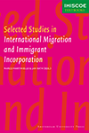 PT-COVER-international-migration-immigrant-incorporation