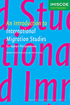 PT-COVER-international-migration-studies