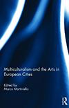 PT-COVER Multiculturalism