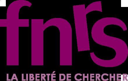 FRS-FNRS_rose_transp
