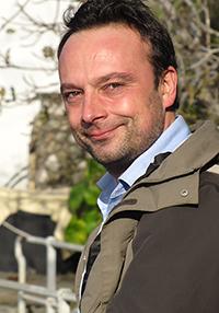 Pierre Ozer