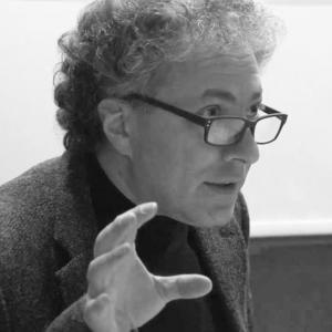 Marco Martiniello